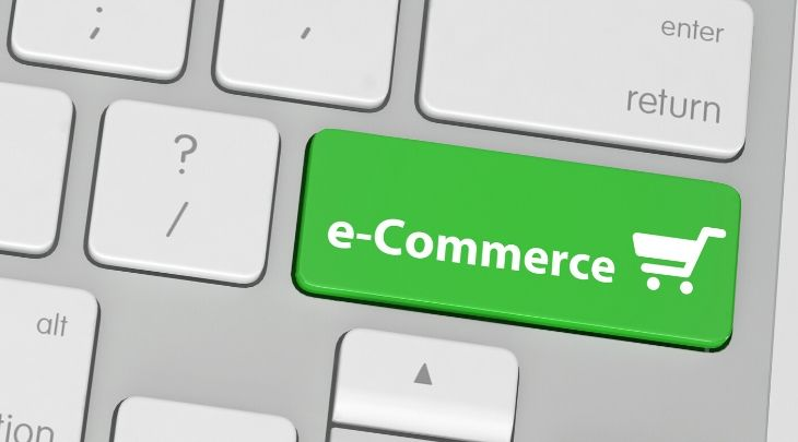 Best Ways to Generate Leads for an E-Commerce Website